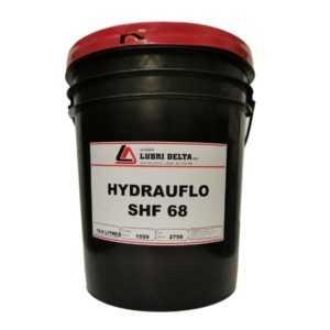 18.9LT SHF68 HYDRAU