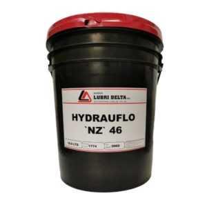46 NZ HYDRAUFLO
