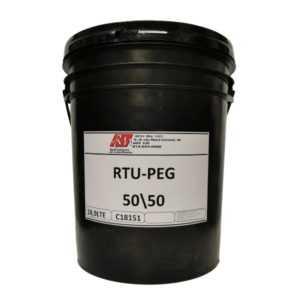 18.9LT RTU-PEG 50/50