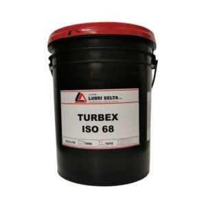 18.9LT TURBEX 68