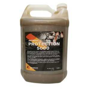 PROTEC.5000
