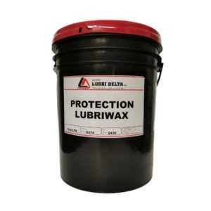 PROTEC.LUBRIWAX
